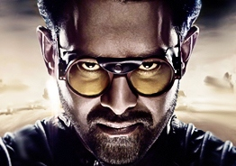 Breaking: Prabhas starrer Saaho release date is out!