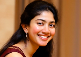Sai Pallavi rejected Vijay Deverakonda's movie for this reason
