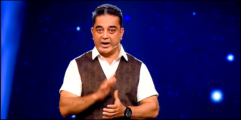 Who is getting eliminated this week in Bigg Boss 3? - Tamil