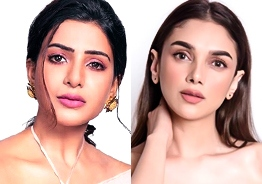 Aditi Rao Hydari comes in support of Samantha!