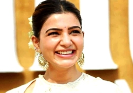 Samantha's new bilingual movie officially announced - Exciting details