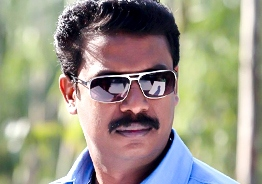 Samuthirakani signs another big movie!