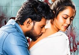 Sundeep Kishan's Kannadi release date announced!