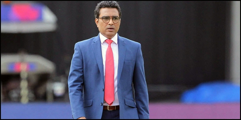 Sanjay Manjrekar dropped from BCCI commentary team, Twitter reacts