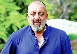 Shocking: Sanjay Dutt diagnosed with lung cancer!