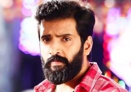 Santhanam's surprise role in next movie!