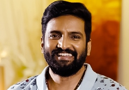 Santhanam ready with his next!