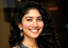 Breaking! Sai Pallavi to pair up with popular Tamil comedian?