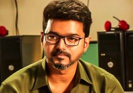 Thalapathy Vijay's 'Sarkar' to be the biggest in US