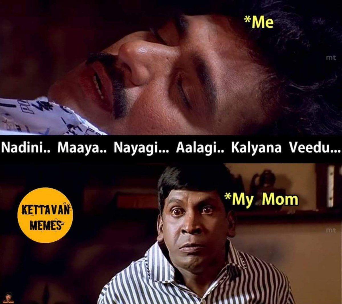 Internet's funniest memes on Vijay's 'Sarkar' promotion campaign