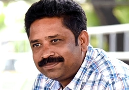 Director Seenu Ramasamy announces next!