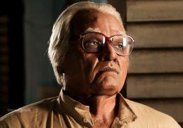 Vijay Sethupathi's 'Seethakathi' censor details here