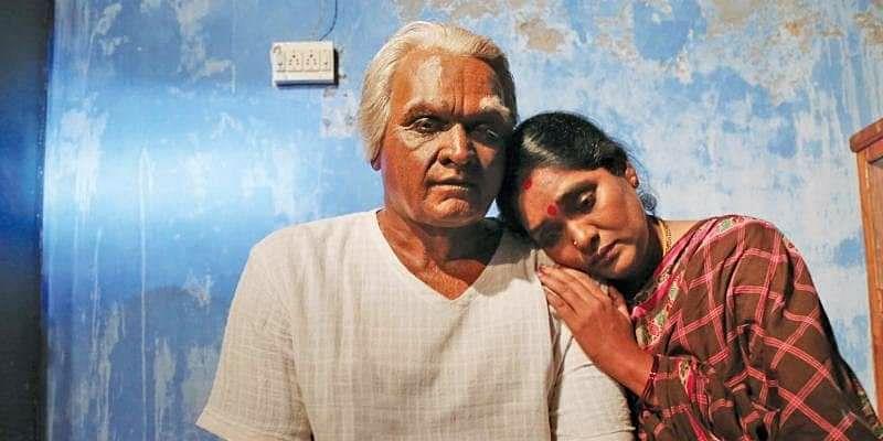 Vijay Sethupathi's next movie release date confirmed - Tamil News