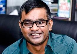 Selvaraghavan reveals the biggest disease!