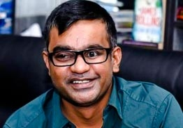Selvaraghavan to join hands with this young hero?