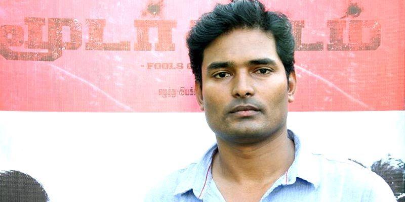 Director's clever jab at Bigg Boss following Sendrayan's eviction
