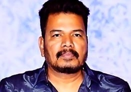 Shankar to begin next project before Kamal Haasan's Indian 2?
