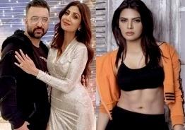 Popular actress accuses Shilpa Shetty's husband Raj Kundra of sexual assault