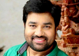 Agila Ulaga Superstar Shiva joins Pongal race!