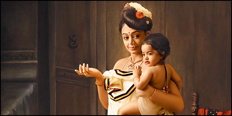Shobhana Found The Baby Secrets Behind That Picture Revealed Malayalam News Indiaglitz Com Jayalalitha daughter name is shobana. shobhana found the baby secrets behind