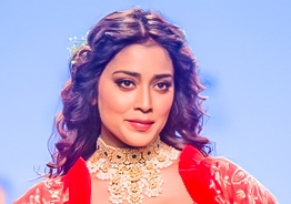 Shriya Saran finds her new abode after moving from Spain - Shares pictures
