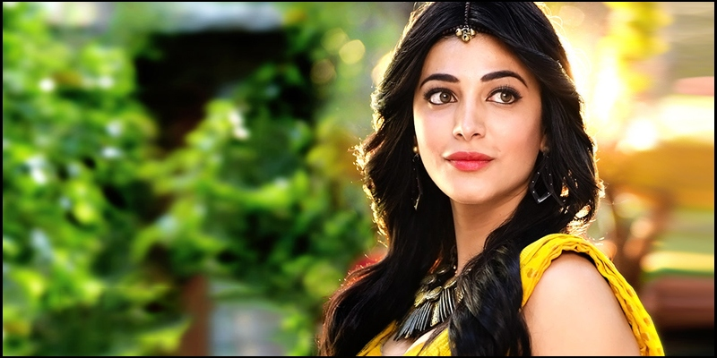Shruti Haasan reveals details on her marriage! - Tamil News