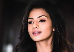 Me Too actress Shruthi Hariharan announces pregnancy