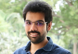 This director debuts as actor in Sibiraj's next!