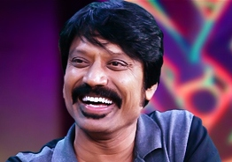 Another heroine joins SJ Suryah's next!
