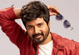 Sivakarthikeyan's heroine getting married tomorrow
