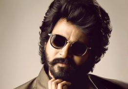 Sivakarthikeyan's important unknown project