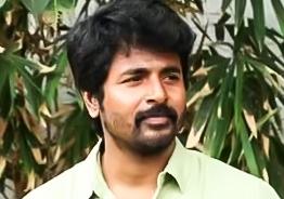WOW! Sivakarthikeyan in a school boy role after ten years
