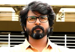 Two Real Life Cricketers who inspired Sivakarthikeyan's role in 'Kanaa'