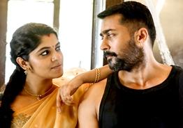Suriya's 'Soorarai Pottru' Valentine's Day treat officially announced