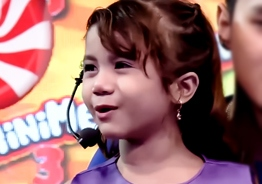 Child actress Baby Sophie dies tragically