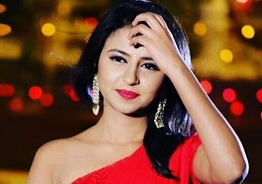 Did lover kill actress who was found dead recently? - Autopsy report out