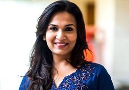 Soundarya Rajinikanth to remarry an actor