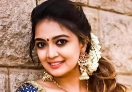 Tamil actress exposes college lecturer who asked her to sleep with him