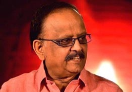 Popular producer reveals SPB's only condition to do TV reality shows!