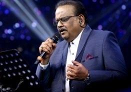 This director wishes to make movie on SPB - Raja - Bharathiraja!