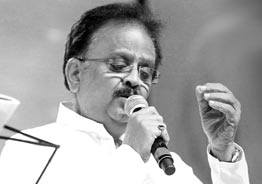 RIP SPB! Celebrities condole the passing away of the doyen of playback singing