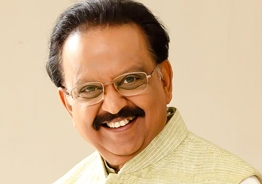 SPB's health suddenly in critical condition due to COVID 19 - Hospital official report