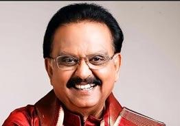 Govt of India announces huge honour for Legend SP Balasubrahmanyam!