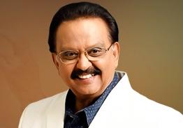 5 movies which had SP Balasubrahmanyam shining as an actor!