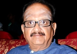 Shocking: Legendary singer SP Balasubrahmanyam tests positive for Corona!