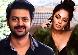 Srikanth publicly apologizes to Iruttu Araiyil Murattu Kuthu actress