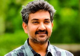 S.S. Rajamouli's new mega movie after 'Baahubali 2' launched