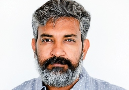 SS Rajamouli to launch Madhan Karky's great initiative!