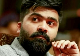 STR to play the main role in the sequel of offbeat comedy film!