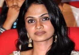 'குக் வித் கோமாளி' சீசன் 3க்கு செல்கிறாரா பிக்பாஸ் சுசி? அவரே அளித்த பதில்!